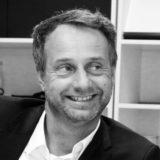 Marco Huizer