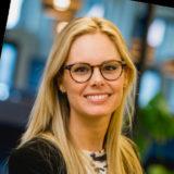 Pauline Wardenier-van Roon